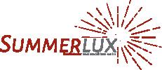 Summerlux Logo