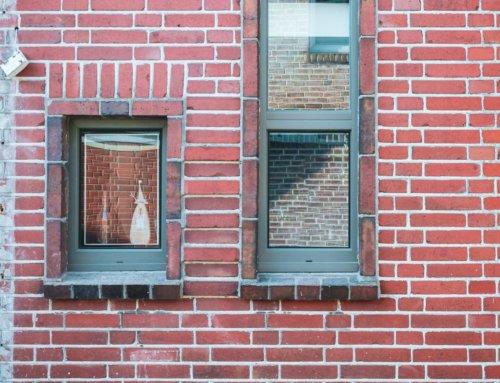 Fördergelder für Fenster und Türen